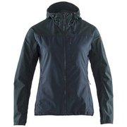 Abisko Midsummer Jacket W 89826 Dark Navy XSサイズ [アウトドア ジャケット レディース]