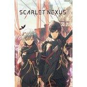 SCARLET NEXUS(スカーレットネクサス) [XboxOne ソフト]