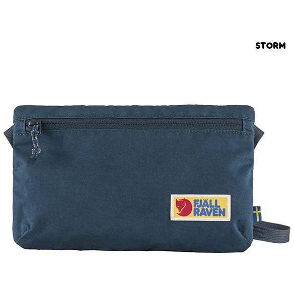 Vardag Pocket 27248 Storm [アウトドア ショルダーバッグ]