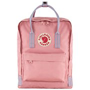Kanken 23510 Pink-Long Stripes [アウトドア系 小型デイパック]