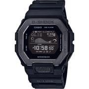 GBX-100NS-1JF [G-SHOCK Bluetooth対応 MIP液晶 メンズ ラバーバンド]