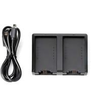 HS110D-1080Pcdq [HS110D-1080P用 充電器]