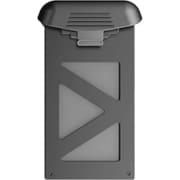 HS110D-1080Pdc [HS110D-1080P用バッテリー]