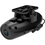 F181W-1080Pcam [F181W-1080P用カメラ]