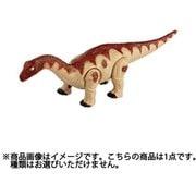 UN-0238 トコトコザウルス [コレクショントイ]