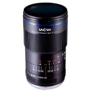LAO0093 [LAOWA 100mm F2.8 2X Ultra Macro APO ペンタックスKマウント]