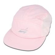 AC-SCJ001-PK [オールクール allCool AC-SCJ001-PK 子供用 アウトドア スポーツ 帽子 ピンク]
