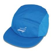 AC-SCJ001-BL [オールクール allCool AC-SCJ001-BL 子供用 アウトドア スポーツ 帽子 ブルー]