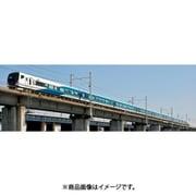 10-1613 Nゲージ完成品 E257系2000番台「踊り子」 9両セット [鉄道模型]