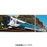 10-1614 Nゲージ完成品 E257系2500番台「踊り子」 5両セット [鉄道模型]