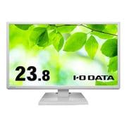 LCD-DF241EDW-A [業務用 液晶ディスプレイ 23.8型ワイド 広視野角ADSパネル採用 DisplayPort搭載 ホワイト]