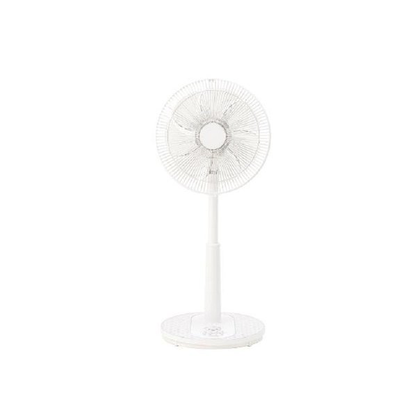 KLF3015W [ACリビング扇風機]