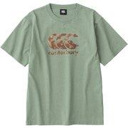 ティーシャツ T-SHIRT RA31216 メロン XLサイズ [アウトドア Tシャツ メンズ]