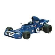 20023 1/20 Tyrrell 005 1972-1973 [組立式プラスチックモデル]
