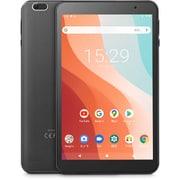 S8T 64G [Vankyo Matrixpad S8T (64G) Tablet (Black)]