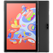 S10T 64G [Vankyo MatrixPad S10T (64G) Tablet (Black)]