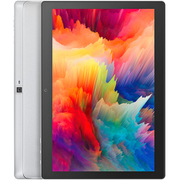 S30T 64G [Vankyo MatrixPad S30T (64G) 10 inch Tablet (Silver)]