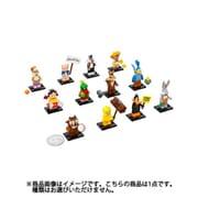 71030 [LEGO(レゴ) ミニフィギュア ルーニー・テューンズ シリーズ]