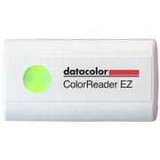 ColorReader EZ [カラーリーダー]