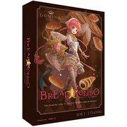 BREAD RONDO(ブレッドロンド) [ボードゲーム]