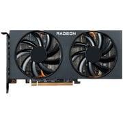 RD-RX6700XT-E12GB/DF [AMD Radeon RX 6700 XT 搭載 グラフィックボード]