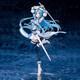 ソードアート・オンライン アスナ ウンディーネ Ver. [塗装済完成品フィギュア 全高約270mm 1/7スケール]