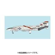 FP43S 1/72 エアクラフトシリーズ 初回限定特装版 アメリカ海軍 F-4J 戦闘機 [組立式プラスチックモデル]
