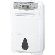 MJ-P180SX-W [コンプレッサー式衣類乾燥除湿機 SARARI(サラリ) ハイパワータイプ ホワイト]