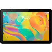 8194-2ALCJP1 [Android タブレットパソコン TCL-TAB 10 WIFI]