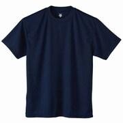 Tシャツ DMC-5301A (UNV)Uネイビー XOサイズ [スポーツ Tシャツ ユニセックス]
