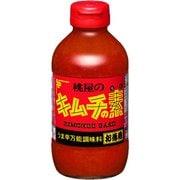 キムチの素 お徳用 450g