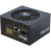 FOCUS-PX-850S [80+PLATINUM認証 850W電源]