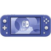 Nintendo Switch Lite ブルー [Nintendo Switch Lite本体]