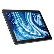 AGR-W09 [MatePad T10/WIFI/2G+32G/Deepsea Blue]