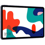 BAH3-W59 [MatePad 10.4/WiFi/Midnight Grey/64GB]