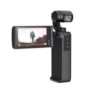 MOIN Camera MPC01 [3軸モーター搭載4Kジンバルカメラ]