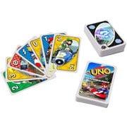GWM70 UNO(ウノ) マリオカート [カードゲーム]