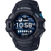 GSW-H1000-1JR [G-SQUAD PRO Wear OS by Google搭載スマートウオッチ]