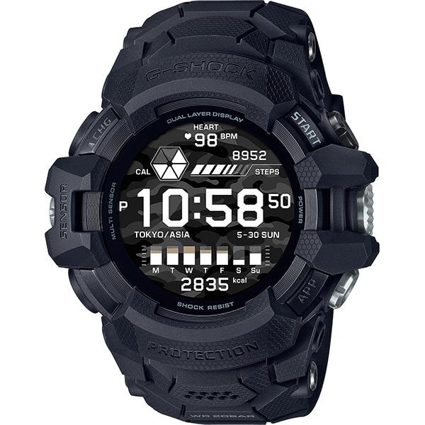 国内ブランド腕時計