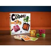 Cubeez(キュービーズ) [ボードゲーム]