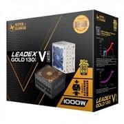 LEADEX V G130X-1000W PRO [80PLUS GOLD認証1000W電源]