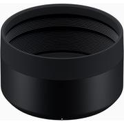 150-500mm(A057)専用フード(HA057) [レンズフード]