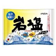 岩塩キャンデー アソート 270g