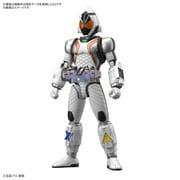 Figure-rise Standard 仮面ライダーフォーゼ ベースステイツ [組立式プラスチックモデル]
