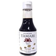 日本一 premium TAMARI 150ml