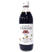日本一 premium TAMARI 500ml