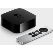 Apple TV HD 32GB [MHY93J/A]