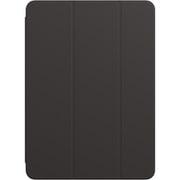11インチiPad Pro(第3世代)用Smart Folio ブラック [MJM93FE/A]