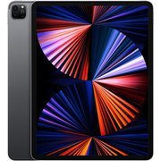 iPad Pro 12.9インチ Wi-Fi Apple M1チップ 128GB スペースグレイ [MHNF3J/A]