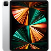 iPad Pro 12.9インチ Apple M1チップ 2TB シルバー SIMフリー [MHRE3J/A]